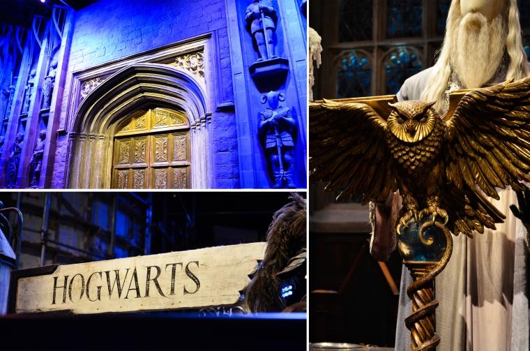 Hogwarts_Great Hall