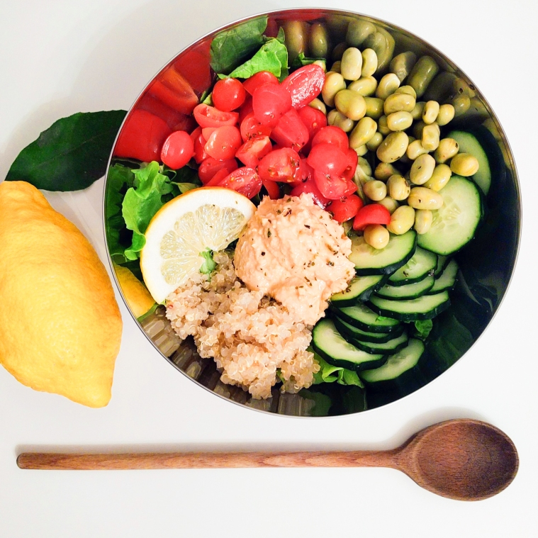 Superfood_Salad_Lilyscolours