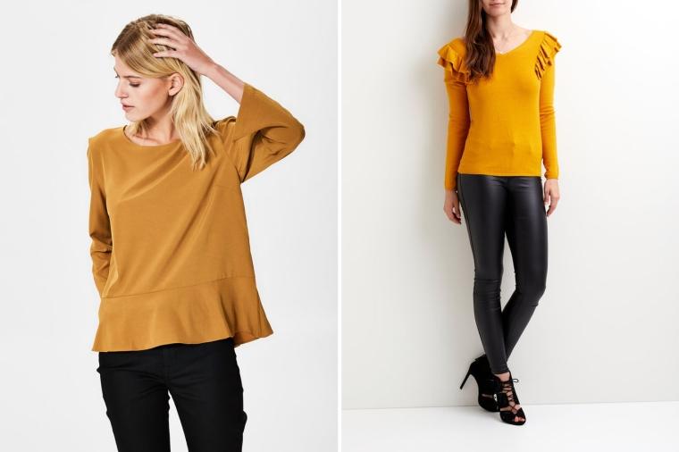 Knitwear_Peplum_Vila.jpg