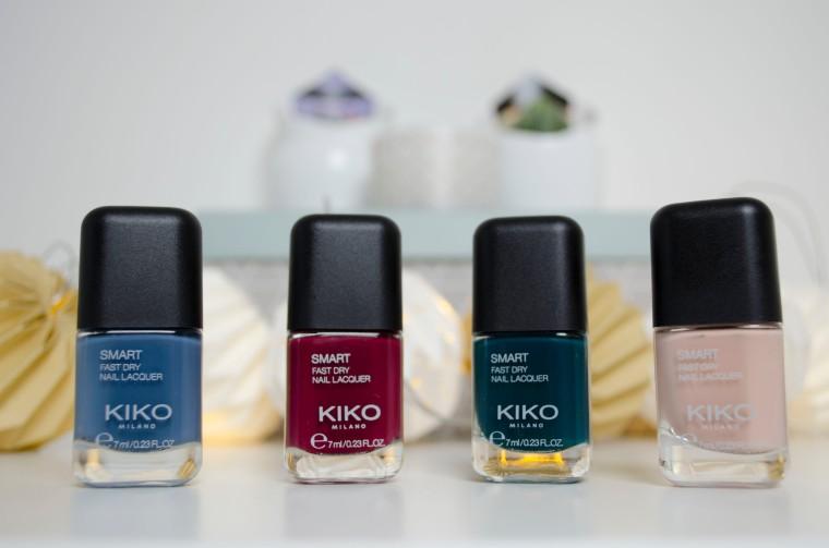 Kiko_Smart_Nail_Lacquer_LilysColours_4