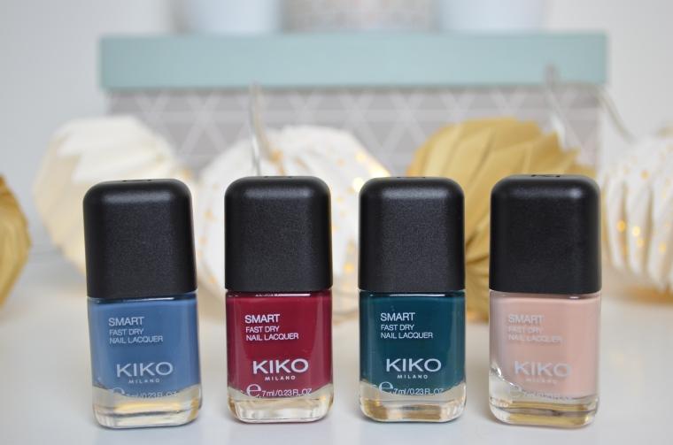 Kiko_Smart_Nail_Lacquer_LilysColours_2