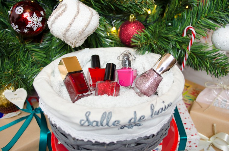 Christmas_Nail_Polish_LilysColours