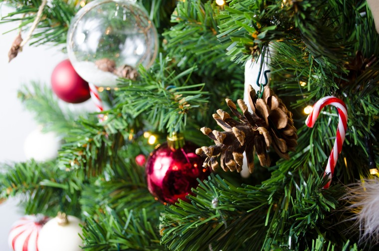 Christmas_Decor_LilysColours