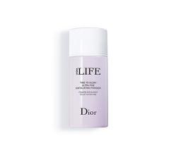 3. Dior Hydra Life - Polvere Esfoliante Luminosità Ultra Fine