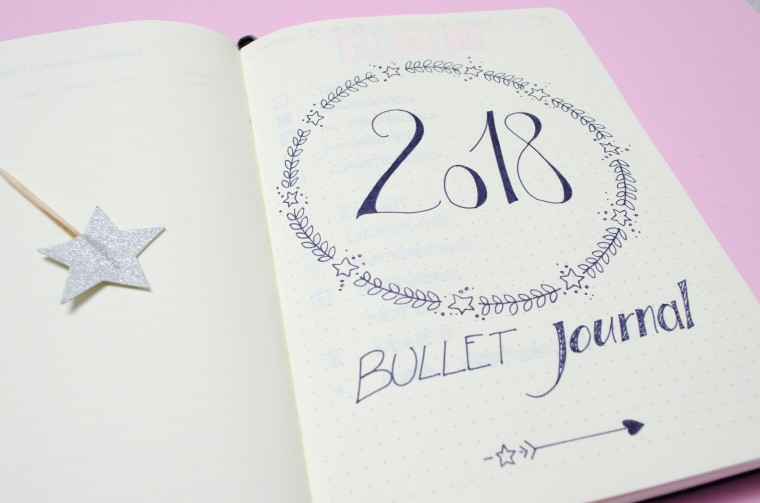 Bulletjournal_Lily'sColours