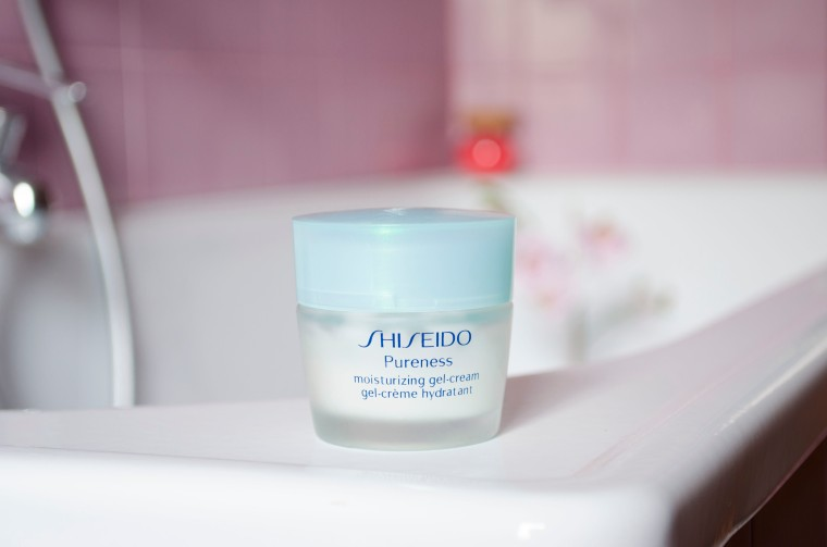Shiseido_Pureness_Lilyscolours_1