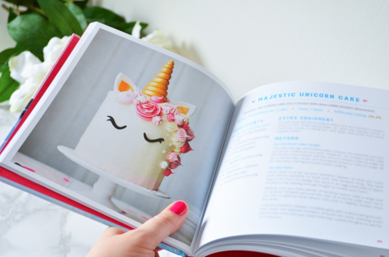 The_Unicorn_Cook_Book_Lilyscolours_2